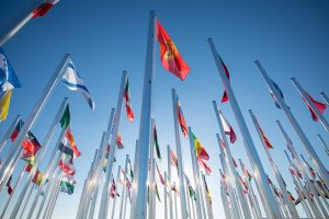 COP25 Diary: Summit Starts With Countries Contesting What Will, Won't Be Discussed