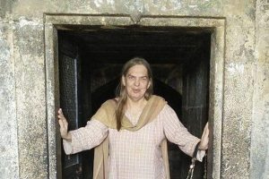 India Will Remember Gail Omvedt Forever