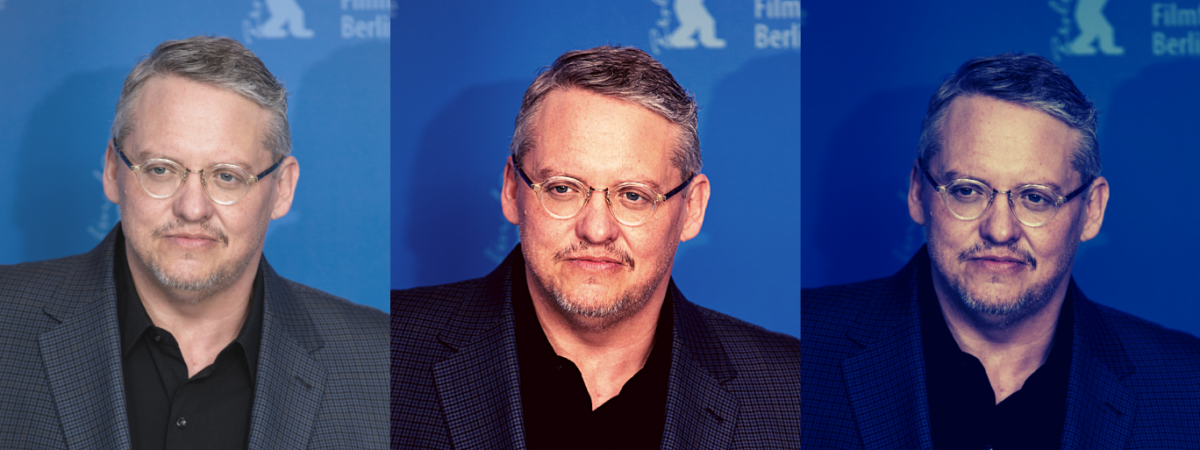 Adam McKay's Daily Struggles With the World Order