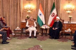 Policy Paralysis Cannot Be India's Response to the US–Iran Impasse
