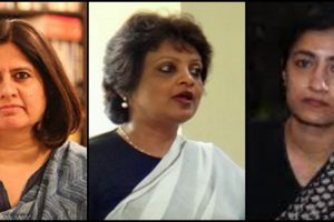 Leading Women Lawyers Slam Hyderabad Encounter, Ask for Police Accountability