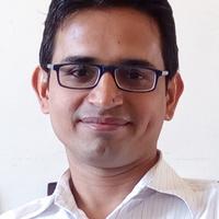 Kailash Jeenger
