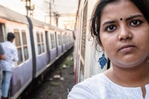 When Mental Health Collides With Caste Identity