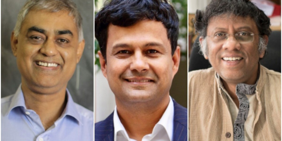 Indian Scientists and Scholars Issue Statement on Citizenship Amendment Bill