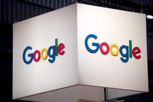In Far-Reaching Decision, SC Orders Google to Face Trial in Criminal Defamation Case