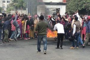 Assam BJP Tries to Quell Anti-Citizenship Amendment Bill Protests Using Social Media