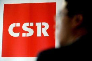 As CSR Spends Touch Rs 12,000 Crore, Investigators Stalk Ghost Beneficiaries