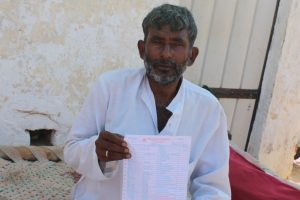 What Explains the Sudden Hike in Electricity Bills in Rural Rajasthan?