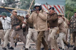 It Is the Need of the Hour To Understand Police Brutality in India and Take Action