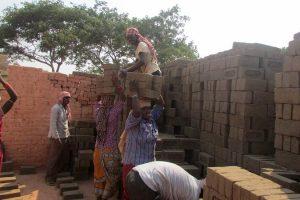 Local Livelihoods Curb Exploitative Labour Trafficking