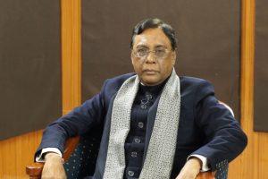Exclusive: Modi's Comments on CAA Protestors 'Shameful, Shocking', Says JD(U)'s Pavan Varma