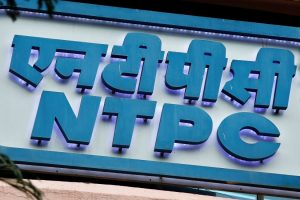 NTPC Rejects Foreign Emissions Tech, Scraps $2 Billion Orders With GE, Others