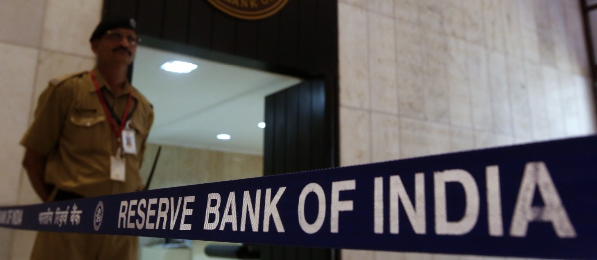 RBI Makes Life Easier for NBFCs, but the Broader Lending Environment Still Looks Uneasy