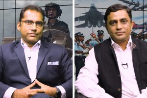 Watch | 'The Absent Dialogue' in India's Civil-Military Relations