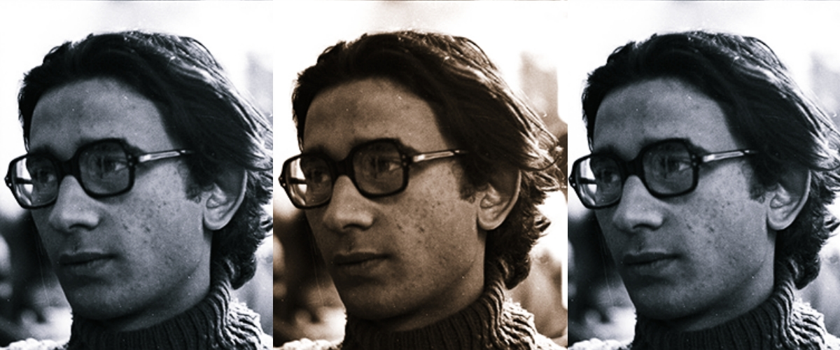 The Untimely Death of Playwright Activist Safdar Hashmi