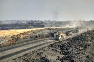 Coal India, World's Largest Coal Producer, Slipping on Environmental Norms: CAG
