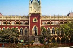 Calcutta HC Slams Detention of Doctor Who Tweeted on Insufficient Protective Gear