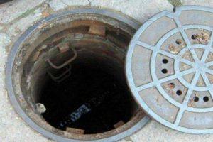Suffocation Kills Three Workers in Septic Tank in Mumbai