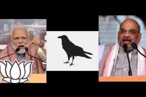 NRC or No NRC: Who Is Lying, Narendra Modi or Amit Shah?