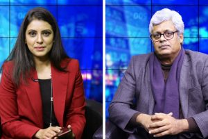 Watch | After a Low-Growth Year, Where's the Indian Economy Headed in 2020?