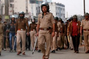 Section 144 Is Not a Cover for Unchecked Police Action