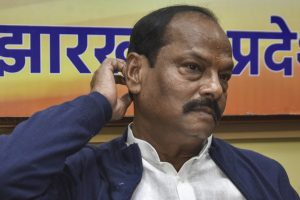 How 5-Time MLA and Chief Minister Raghubar Das Lost His Seat in Jharkhand