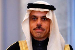 After Making Imran Skip Malaysia Summit of Key Islamic States, Saudis Try Damage Control