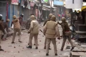 By Making Protestors Pay for Damages, UP Govt Is Ignoring Supreme Court Guidelines