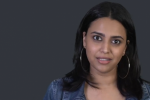 Watch | Swara Bhasker's Quick Guide to NRC-CAA