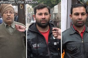 Watch | Ground Report: What Caused the Violence in Muzaffarnagar?