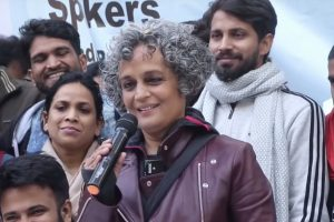 'Modi Can Lie About NRC but it is a Crime When We Have a Laugh'