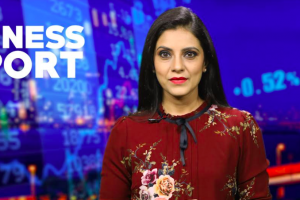 The Top 10 Economy Headlines of 2019 | The Wire Business Report