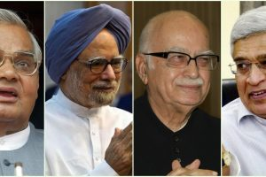 By Listing Religions, Modi's CAA Broke Atal-Manmohan-Left Concord on Persecuted Minorities