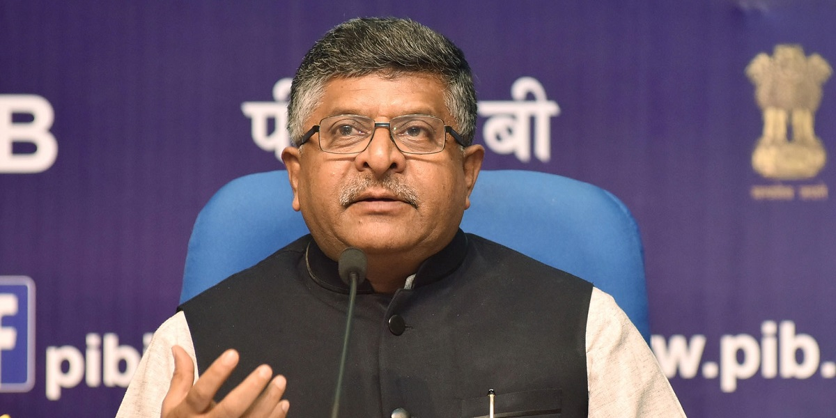 Law Minister Contradicts Amit Shah, Says NPR Data 'May or May Not be Used' for NRC