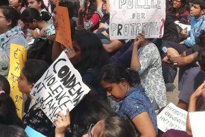 Golwalkar's Idea of Culture as War Drives BJP's Scorn for Democracy and Minorities