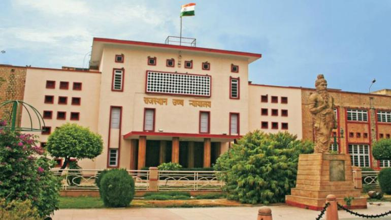 'Mental Agony of Rape Victim': Rajasthan HC Allows Sex-Worker to Terminate Pregnancy