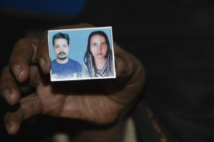 Lucknow: Father of 18-Year-Old Jailed During CAA Protests Died of Trauma, Family Says