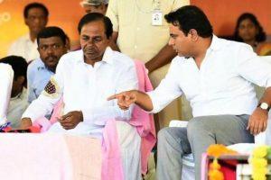 Telangana: Why Talk of KCR's Successor Has Resurfaced Again