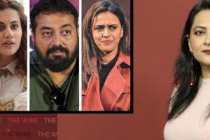 Watch | What Deepika Padukone's Presence at JNU Means
