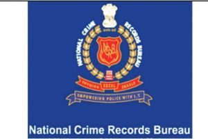 2 Lakh Reported Crimes in 2018 Take Delhi to Top of NCRB Crime Chart