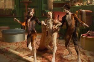 The 'Cats' Horror