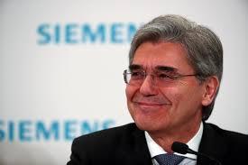 Siemens to Support Adani's Australian Coal Project Despite Protests