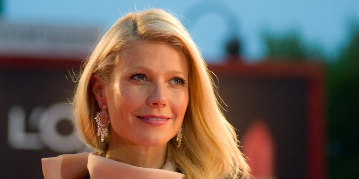 Why Haven't Fact-Checks Slowed Goop's Bunk Brand Down?