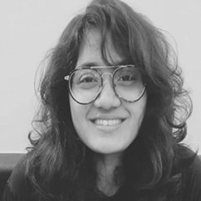 Rohini Mitra