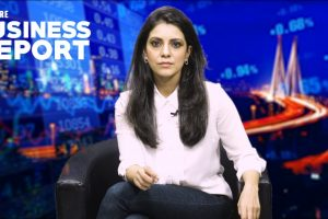 Watch   The Wire Business Report: Answering Questions on Budget 2020