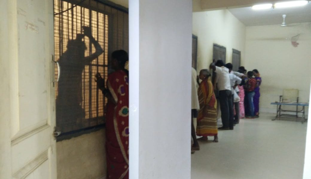 Maharashtra Prisoner Released on Parole Says Jails Unprepared to Handle COVID-19 Pandemic