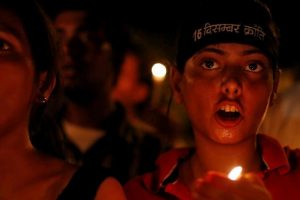 Nirbhaya Gangrape and Murder Case: A Timeline of Events