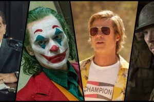 The Unfortunate Ironies of the 2020 Oscar Nominations