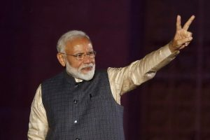 Exclusive: Eye on Caste Vote Bank, Documents Show How Modi Rushed 10% EWS Quota Law