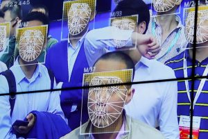Digital Rights Bodies Warn Against Use of Facial Recognition Technology in Vaccination Drive